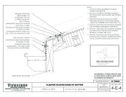 how to install corrugated plastic roofing installing corrugated installing a corrugated plastic roof