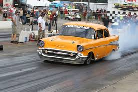 Breaking Jeff Lutz Unveils New Hp Ride For Drag Week And