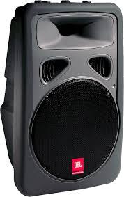 jbl 15 speakers. jbl eon 15p pa speaker jbl 15 speakers