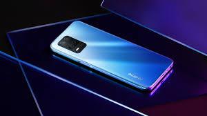 Realme 8S 5G and 8I Specs Leak Online