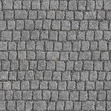 seamless cobblestone texture. Unique Seamless PREVIEW Textures  ARCHITECTURE ROADS Paving Streets Cobblestone  Street Paving Cobblestone Texture Seamless And Seamless Texture