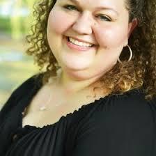 Robyn Ratliff DeHart (robynwtr) - Profile   Pinterest