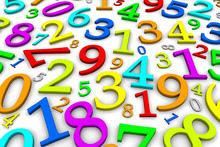 Рабочая тетрадь сиротин класс гдз Анализ контрольной работы по математике 3 класс