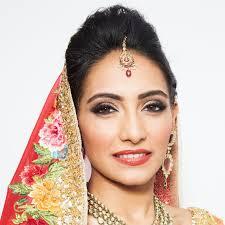 diy wedding makeup tips for best make up