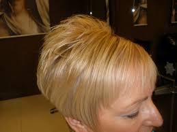 Stacked Bob Hair Style short hairstyles good ideas short stacked hairstyles for fine 1057 by wearticles.com