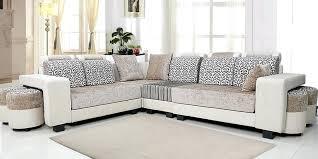 l shape furniture. Sofas L Shape Furniture Sofa Shaped Royal Beige R