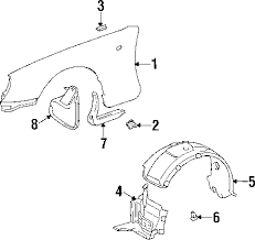 corsica 3 1 engine diagram corsica auto wiring diagram database 1995 grand cherokee exhaust diagram 1995 image about wiring on corsica 3 1 engine diagram