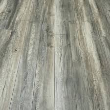 laminate flooring suitable for bathrooms bathroom faucets and