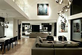 track lighting for high ceilings. High Ceiling Light Fixtures Lighting Living Room Contemporary With Furniture Design White Marble . Track For Ceilings G