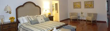 Professional Home Staging And Design Edison NJ US 40 New Professional Home Staging And Design