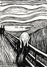 Strach, strach, rany boskie! – Listy ateistów 3.0