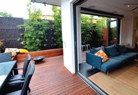 bungalow outdeco garden screen outdoor screen