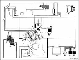 Bmw M42 Engine Diagram M44 Motor