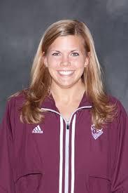 Paula Hogue - Women's Cross Country - Colorado Mesa University ...