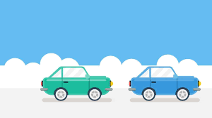 auto insurance gif car seattle wa quotes dallas texas auto insurance gif car dallas