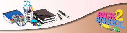 Office Ball Shaan Stationery Buy School Office Stationery Supplies Online India