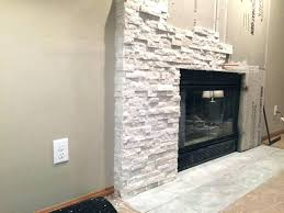 stacked stone tile fireplace stacked stone tile fireplace mountain stack stone fireplace pictures north star stone