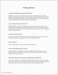 Samples Of Job Descriptions Retail Manager Resume Sample Fresh Supervisor Job