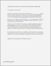 Sales Manager Cover Letter Sample Sample Cover Letter Format
