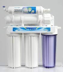 Yuh! Rainbow Su Arıtma Fiyatları – slipknottshirts.net