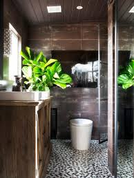 rustic master bathroom designs. Rustic Master Bath Makeover   Bathroom Design - Choose Floor Plan . Designs