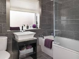 Small Picture Modern Bathroom Tiles Design Ideas modern bathroom tile ideas TSC
