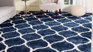 11 x area rug elegant 7 foot rugs designs in 12