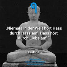 Buddha Zitate 15 Mal Pure Weisheit Bluemindtv