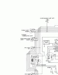 z4 stereo wiring diagram wiring diagram 2003 bmw z4 wiring diagram explore wiring diagram on the net u2022