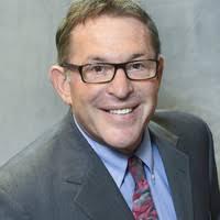 Chuck Rudnick - Certified Mentor - Score | LinkedIn