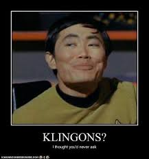Star Trek Quotes Awesome Star Trek Quotes WeNeedFun