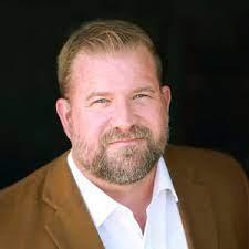 Greg Shepard - Author Biography