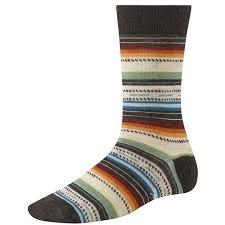 Smartwool Kids Socks Size Chart Cheap Smartwool Socks Clearance