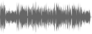 2018 ferrari lineup. fine lineup kimi rikknen confirmed at ferrari for 2018 audio waveform in ferrari lineup