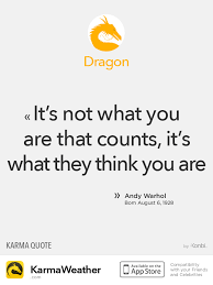 Zodiac Quotes New Famous People's Quotes Chinese Zodiac Quotes