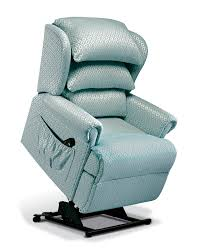 dlf s summary riser recliner chair