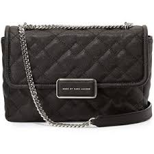 MARC by Marc Jacobs Rebel 24 Quilted Crossbody Bag - Polyvore & MARC by Marc Jacobs Rebel 24 Quilted Crossbody Bag Adamdwight.com