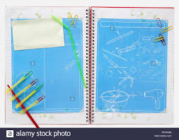 Science Experiment Chart Childs Science Experiment Workbook Using Drinking Straws