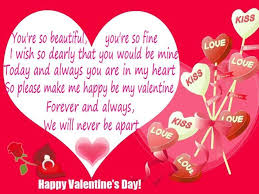 happy valentines day poems for friends. Plain Friends Valentines Day Poems For Friends In Happy