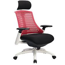 modern ergonomic office chair. Full Size Of Sofa:modern Ergonomic Office Chairs Magnificent Modern Function Chair C
