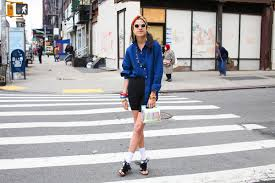 Man Repeller 3 Dressing Approaches To Spring