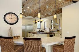mediterranean style lighting. Willow Glen Spanish Style House Mediterranean Kitchen San Beautiful Lighting Intended For 6