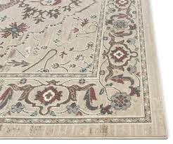 medallion area rug vintage beige red distressed oriental medallion area rug ivory and blue abstract medallion