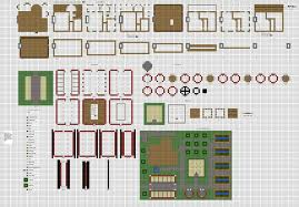 Small Picture Best Minecraft Blueprints Ideas On Pinterest Blueprint Easy
