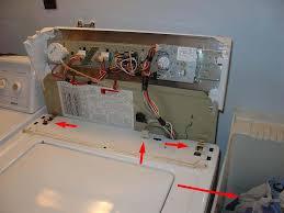 Fix My Washer Sears Kenmore Washing Machine Repair