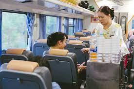 นั่งรถไฟด่วนพิเศษ เช็กอินที่เที่ยวบุรีรัมย์ หยุด 2 วันก็เที่ยวได้ - Wongnai