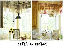burlap kitchen window treatments um size of kitchenamazing country kitchen curtains with regard to burlap kitchen