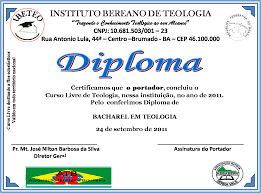 modelo de diploma gse bookbinder co modelo de diploma