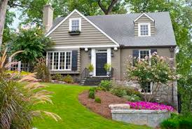 exterior house color combinations 2015. exterior house color combinations 2015 i