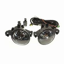 2008 G37 Coupe Fog Lights For Infiniti G37 Coupe And H11 Wiring Harness Sockets Wire Connector Switch 2 Fog Lights Drl Front Bumper Halogen Lamp